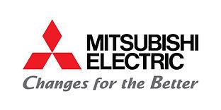Mitsubishi.jpg