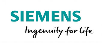 Siemens_logo_640_auto.jpg