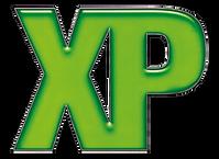 EndozimeXP-03.png