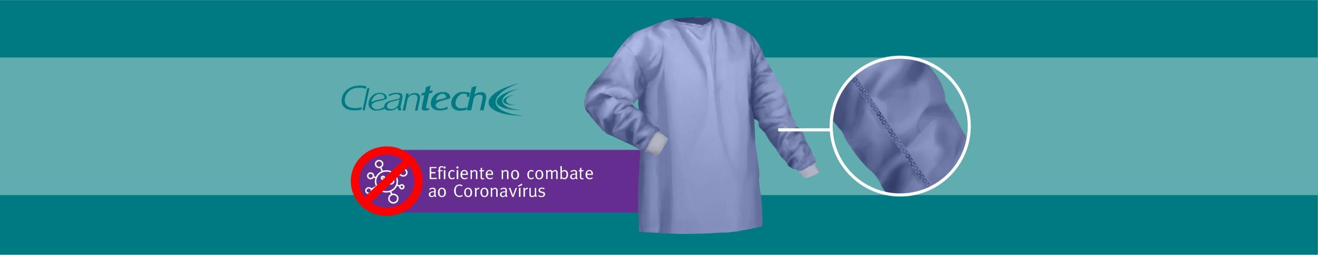 Medclean_Coronavirus_banner%20site-01_ed