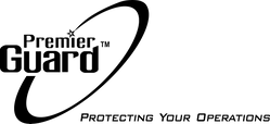 PG logo[1].png
