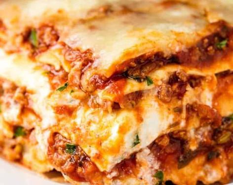 lasagna .jpg