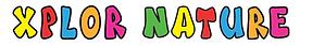 FINAL NATURE.PNG