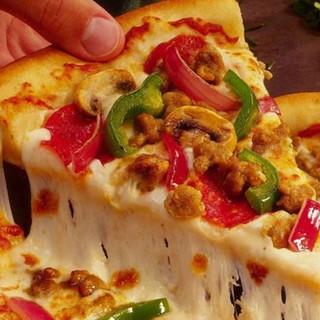 Preparing a pizza.jpg