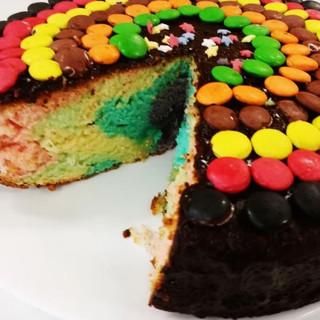 We can also bake a rainbow cake.jpg