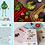 Thumbnail: Xplor Food French expansion pack