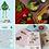 Thumbnail: Xplor Food  Norsk expansion Pack