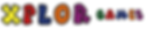 photo logo .png
