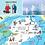 Thumbnail: Xplor Arctic Norsk version