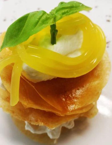 And here is te dessert.jpg