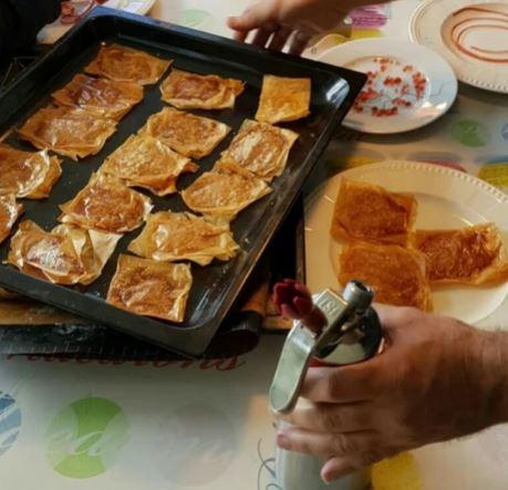 we prepare the biscuits.jpg