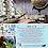 Thumbnail: Xplor Quiz  French Expansion Pack