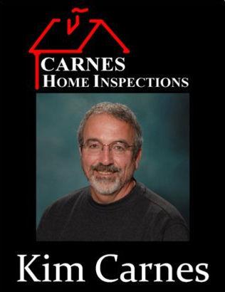Kim Carnes Carnes Home Inspections