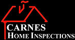 Carnes Home Inspections