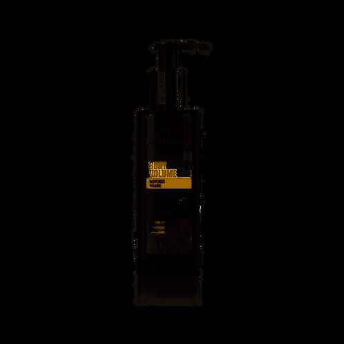 Truss Body & Volume - Volumizador - 250ml