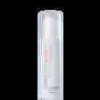 Sebastian Professional Flow Potion 9 - Finalizador 150ml