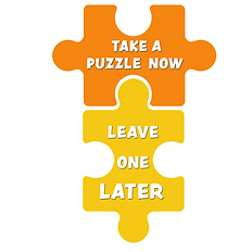 Take&Leave01.png