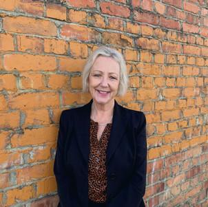 Christine Burlace - Legal Executive