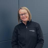 Sarah Heald - Principal