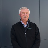 Stuart Smith - Consultant