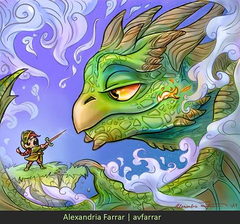alexandria-farrar-small-girl-knight-agai