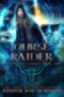 CurseRaider-Final.jpg