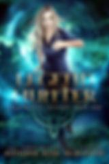 LegendHunter-5.jpg