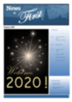 January 2020 Newsletter-1.png