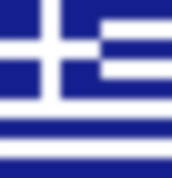 greece_small_flag_edited.png