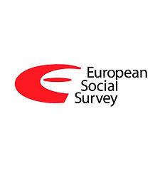ESS_Logo4.jpg
