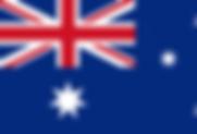 australia_small_flag_edited.png