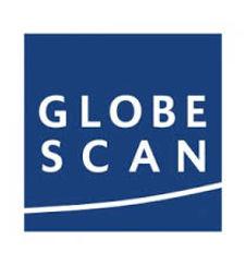 globescan2.jpg