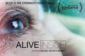 Alive Inside (Documentary)