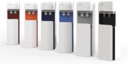 Swarovsky Water Dispenser