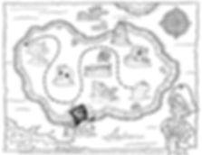 printable-clipart-map-1.jpg
