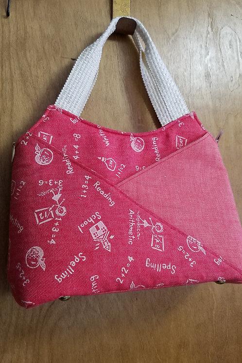 ABC Handbag