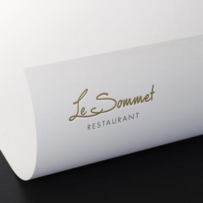 Mockup_Le_Sommet.jpg