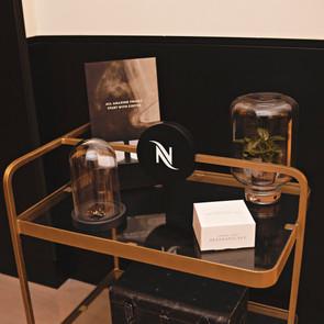 AK8A0113 Nespresso tasting 2017.jpg