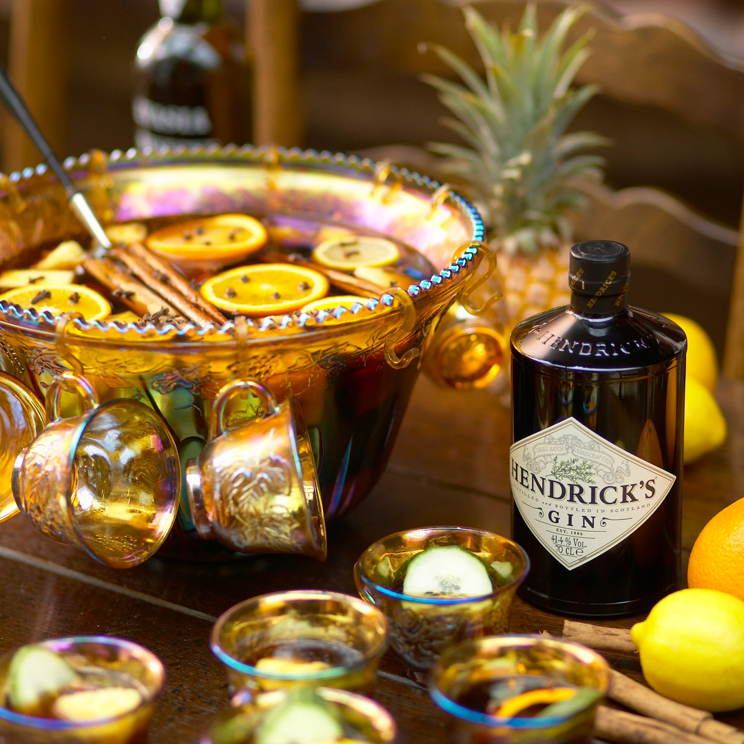 Hendrick's hot gin punch 70cl bottle.jpg