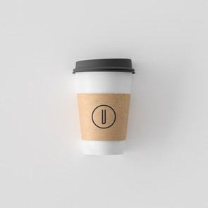 Vanderveen paper mug.jpg