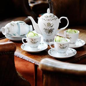 Tea Set - POS Photography_large.jpg