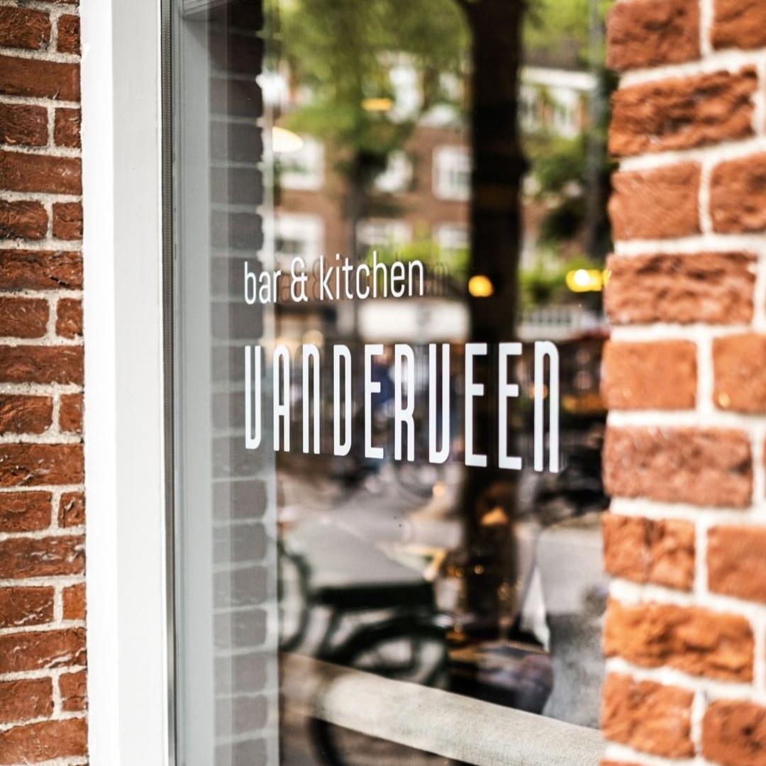 Vanderveen (2).jpg