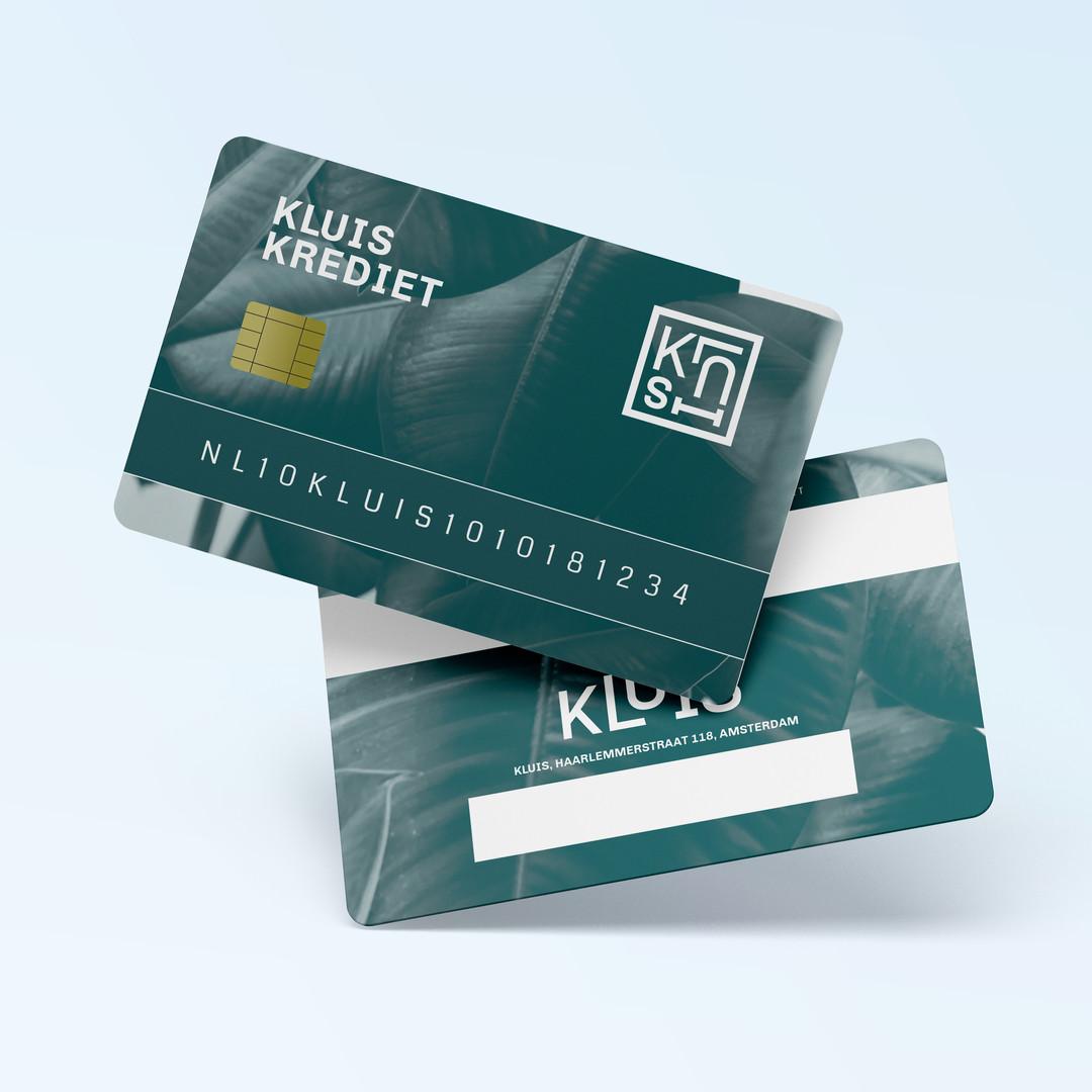 KLUIS_mockup_creditcard.jpg