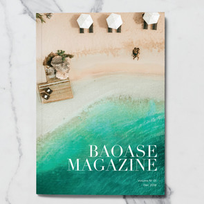 Baoase_magazine_mockup%20(1)_edited.jpg