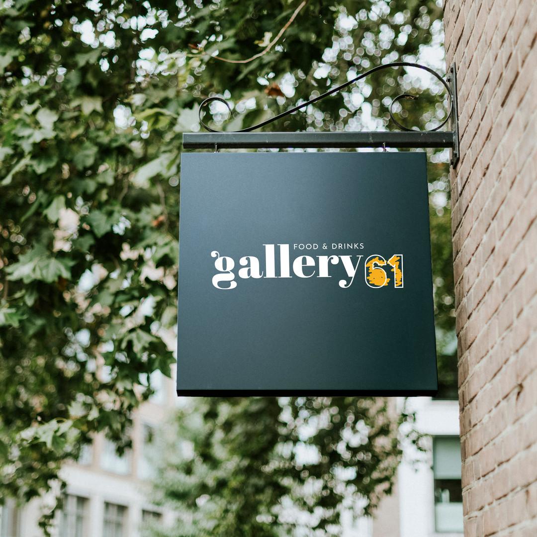 gallery61_mockup_signingkopie.jpg