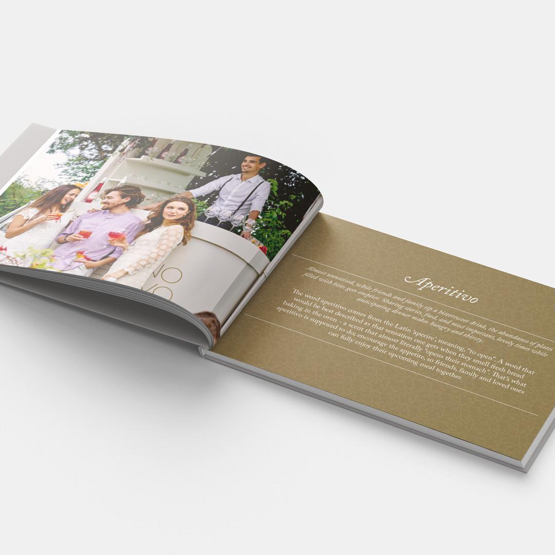 Galliano_brandbook_Mockup_2.jpg