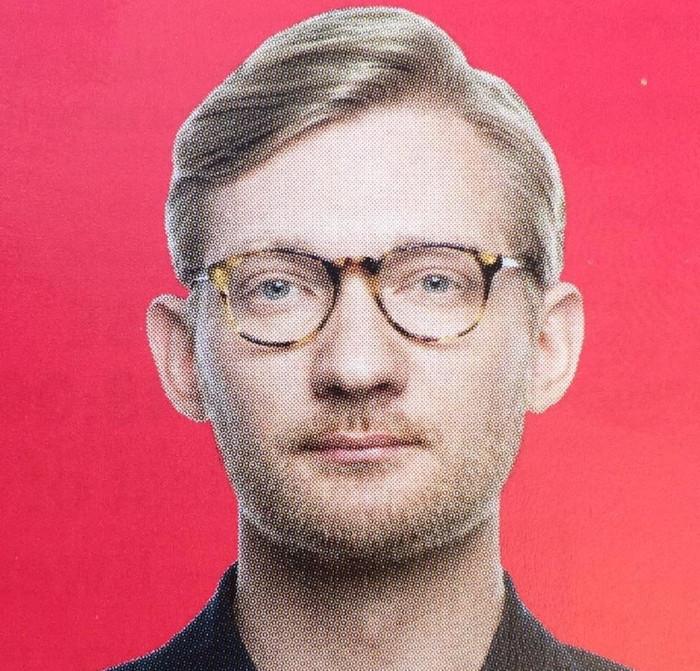 Rolands Puhovs