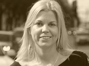 Ulrika Plotniece: par sievietes lomu reklāmas industrijā