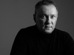 """Ainārs Ščipčinskis: nepieciešams deklarēt zīmola """"dzīves jēgu"""""""
