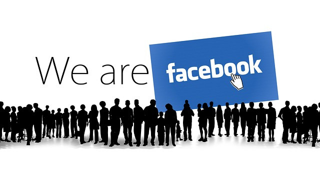 facebook-534231_640.jpg